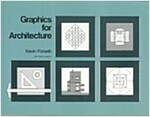 Graphics for Architecture (Paperback)