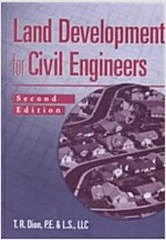 Land Development for Civil Engineers (Hardcover, 2, Revised)