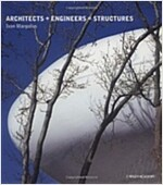 Architects+engineers=structures (Paperback)