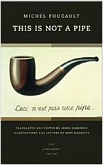 This Is Not a Pipe (Paperback, 2, Second Edition)