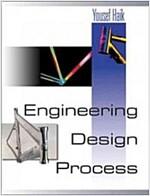 Engineering Design Process (Hardcover)