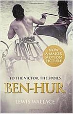 Ben-Hur (Paperback)