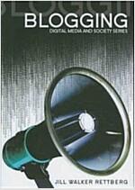 Blogging (Paperback)