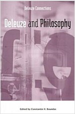 Deleuze And Philosophy (Paperback)