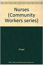 Nurses (Paperback)