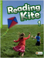 Reading Kite 1 (Student Book)