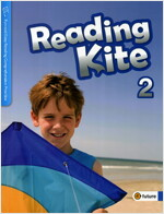 Reading Kite 2 (Student Book)