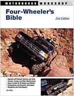 Four-Wheeler's Bible (Paperback, 2)