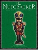 The Nutcracker (Hardcover, Young Reader's)