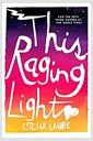 [중고] This Raging Light (Hardcover)