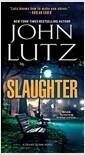 [중고] Slaughter (Mass Market Paperback)