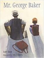 Mr. George Baker (Paperback)