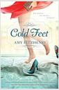 [중고] Cold Feet (Paperback)