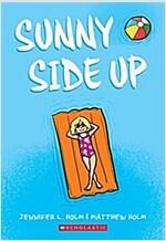 [중고] Sunny Side Up (Paperback)