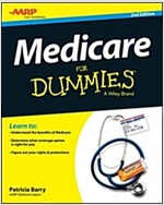 Medicare for Dummies (Paperback, 2)