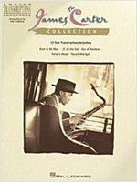 The James Carter Collection (Paperback)