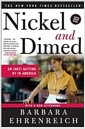 [�߰�] Nickel and Dimed (Paperback, Reprint)