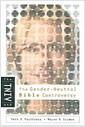 The TNIV And The Gender-Neutral Bible Controversy (Paperback)
