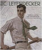 J.C. Leyendecker: American Imagist (Hardcover)