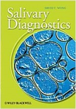 Salivary Diagnostics (Hardcover)