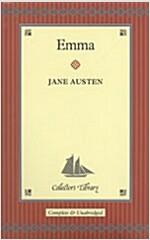 Emma (Hardcover)
