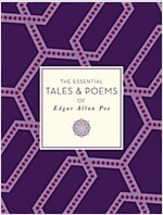 The Essential Tales & Poems of Edgar Allan Poe (Paperback)