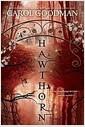[중고] Hawthorn (Hardcover)