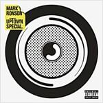 [중고] [수입] Mark Ronson - Uptown Special