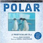 Polar: A Photicular Book (Hardcover)
