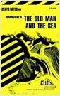 [중고] Old Man and the Sea (Paperback, Reissue)