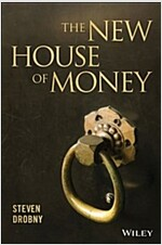 The New House of Money (Hardcover)