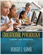 [중고] Educational Psychology: Theory and Practice (9th Edition) (Paperback, 9)