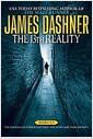 [중고] The 13th Reality Books 1 & 2: The Journal of Curious Letters; The Hunt for Dark Infinity (Paperback, Bind-Up)
