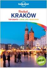 Lonely Planet Pocket Krakow (Paperback, 2)