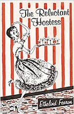 Reluctant Hostess (Hardcover)