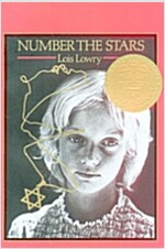 Number the Stars (Paperback, Reissue)