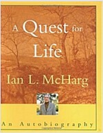 A Quest for Life: An Autobiography (Paperback)
