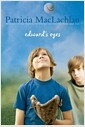 [중고] Edward's Eyes (Paperback)