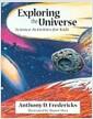 [중고] Exploring the Universe (Paperback)