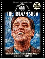 The Truman Show: The Shooting Script (Paperback, Shooting Script)
