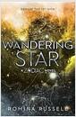 [중고] Wandering Star: A Zodiac Novel (Hardcover)