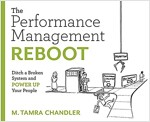 The Performance Management Reboot (Hardcover)