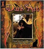 Dark Art (Paperback)