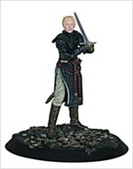 Game of Thrones Brienne of Tarth Figure (Other)