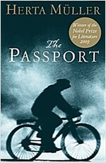 The Passport (Paperback)