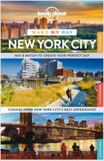 Make My Day New York City