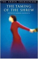 `The Taming of the Shrew` (Paperback)