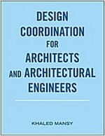 Comprehensive Design for Building Systems (Hardcover)