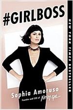 #Girlboss (Paperback)