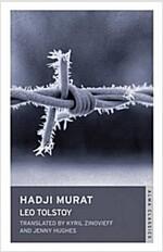 Hadji Murat (Paperback)